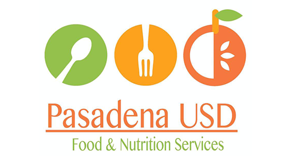 Pasadena Unified School District / Homepage