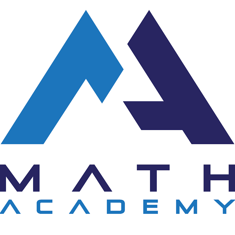 PUSD Math Academy Information Session