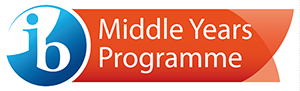 Middle years programme logo2