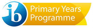 Primary years programme logo 1