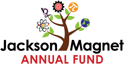 jackson annual fund logo