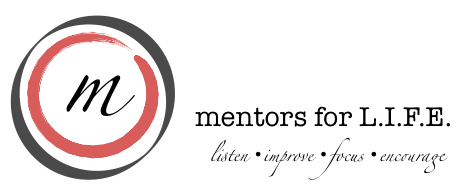 Mentors for Life