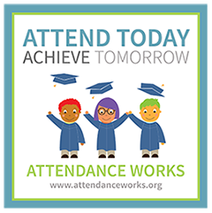 WATCH: Bringing Attendance Home (Parent Video)