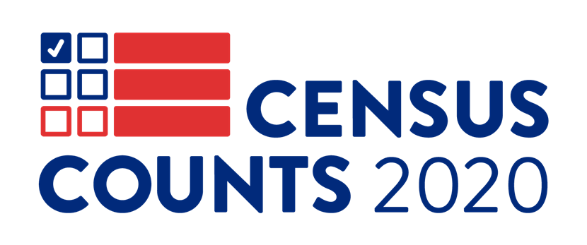 Take the Census for Everyone in your Household
