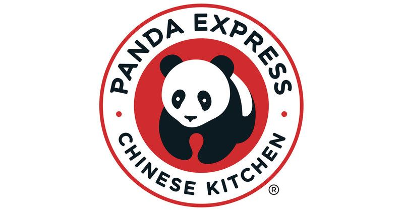 Hamilton PTA Dineout Night at Panda Express