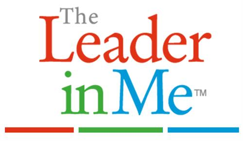 Leader in Me Parent Survey