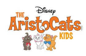 The ARISTOCATS Musical
