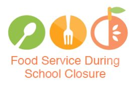 Food Service During Distance Learning