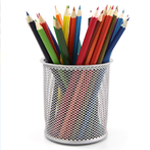 Classroom Supply Wish Lists