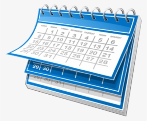 Official Calendar 2020-2021/Calendario Escolar Oficial de 2020-2021