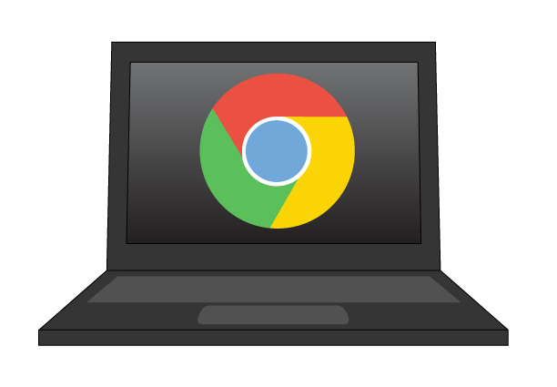 Chromebook Resources for Parents