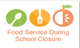 Meals Provided During School Closures