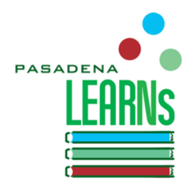 NOW AVAILABLE: PasadenaLEARNs After School Program 2020-21 Application