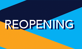 Reopening (graphic)