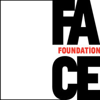 FACE Foundation
