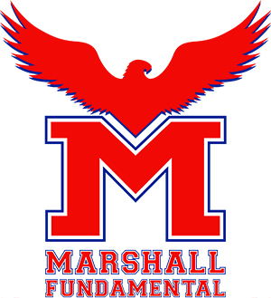 Marshall Fundamental HS