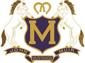 Join Muir Early College Magnet