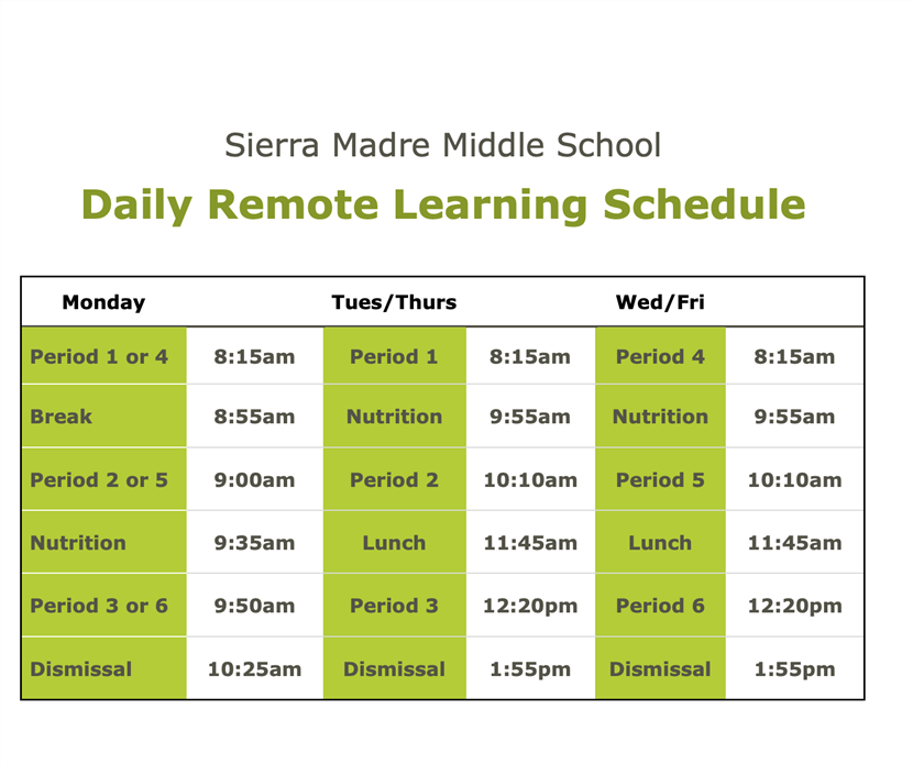 SMMS_Daily_Remote_Learning_Schedule.pdf