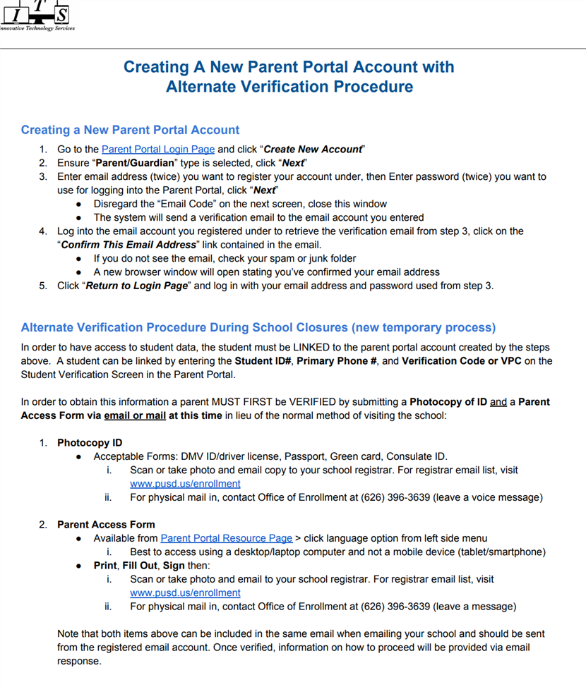 Creating_A_New_Parent_Portal_Account_with_Alternate_Verification_Procedure_-_EN.pdf
