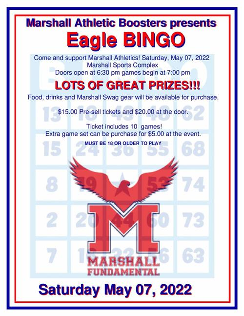 https://www.eventbrite.com/o/marshall-athletic-boosters-29349080455