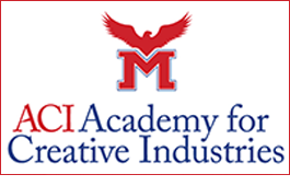The Academy for Creative Industries