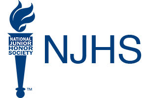 National Junior Honor Society (NJHS)