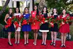 Photo credit: Tournament of Roses