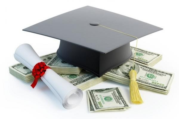 Blair PTSA is offering three $500 scholarships