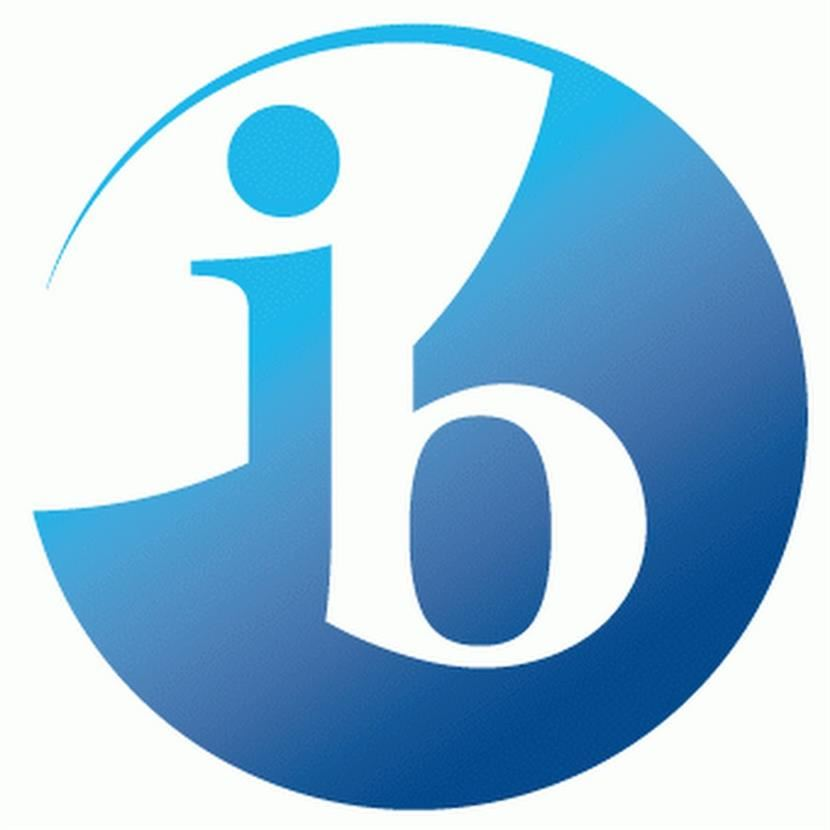 Click here for the May 2021 exam schedule for our IB Diploma Programme examinations