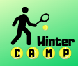 MS Winter Camp