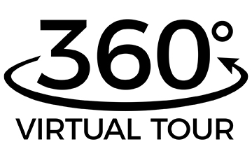 New! 3D Virtual Tour