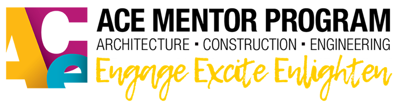The ACE Mentor Program of America, Inc. (ACE) helps mentor high school students and inspires them to