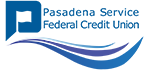 Pasadena Service Federal Credit Union Opens John Muir High School Branch