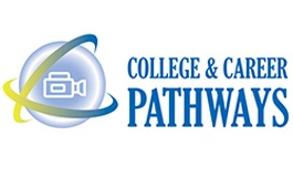 Linked Learning Pathways