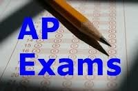 AP Exam Registration