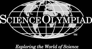 Science Olympiad Team Comes to PHS