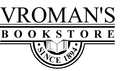 Vroman's Bookstore Fundraiser - Hastings Ranch location