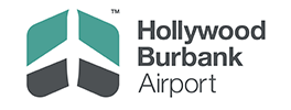 HollywoodBurbank Airport Banner Contest Winners