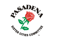 Pasadena Sister Cities Student Exchange Program