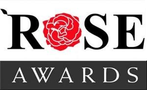 Rose Awards