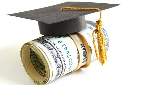 Get Free Money for College! College Financial Aid Workshops