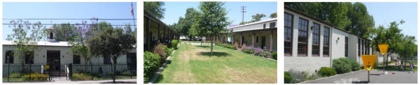Image result for norma coombs elementary school