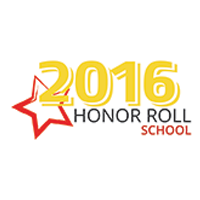 2016 Honor Roll