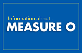 Graphic: Information About Measure O