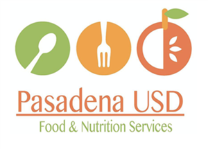Pasadena Unified Food Service