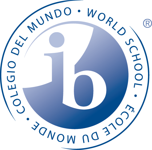 International Baccalaureate in PUSD