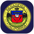 Photo of the PUSD Logo