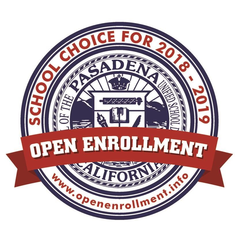 2018-19 Open Enrollment 1st Lottery Results Now Online