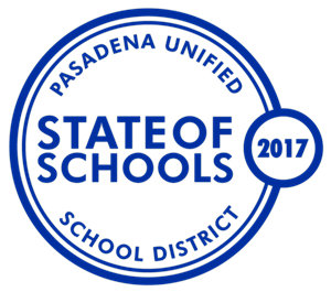 State of Schools 2017