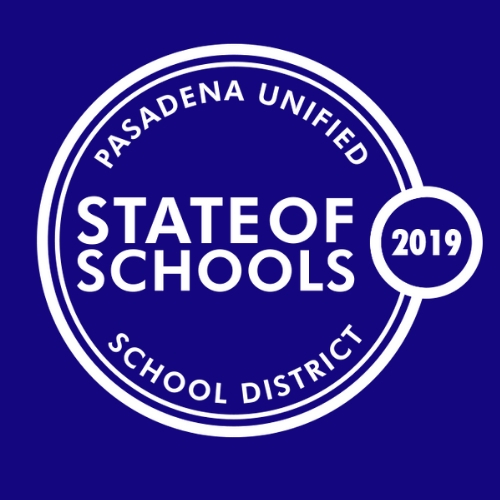 State of Schools is April 4